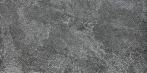 Quartz anthracite - Alfacaro