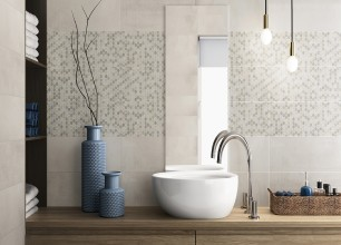 Infinity Decor Hexagone WC Amb_v01
